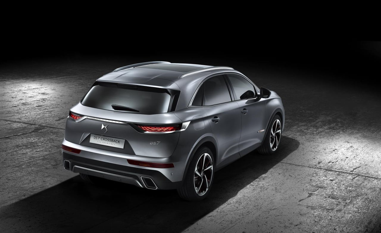ds7-crossback11