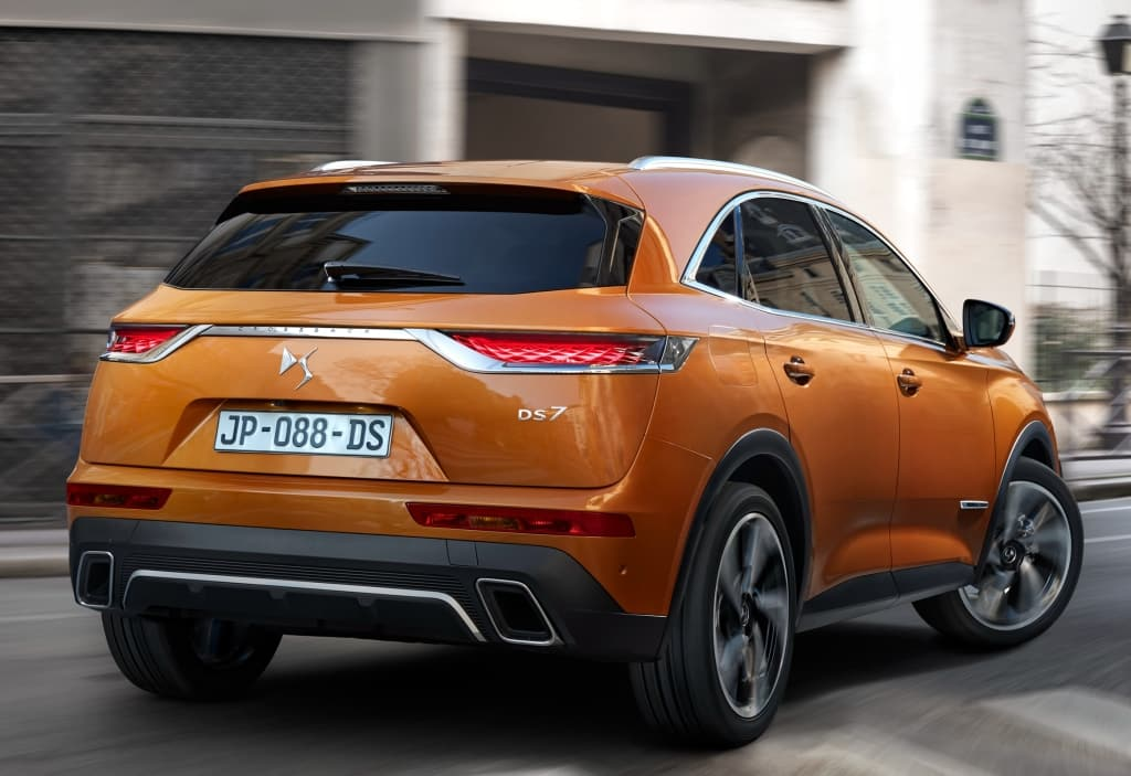 ds_7_crossback_7