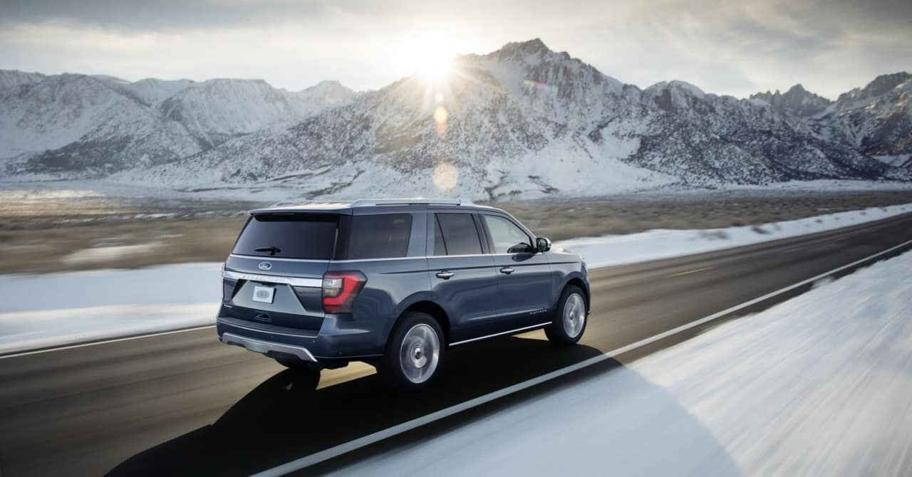 ford-expedition5