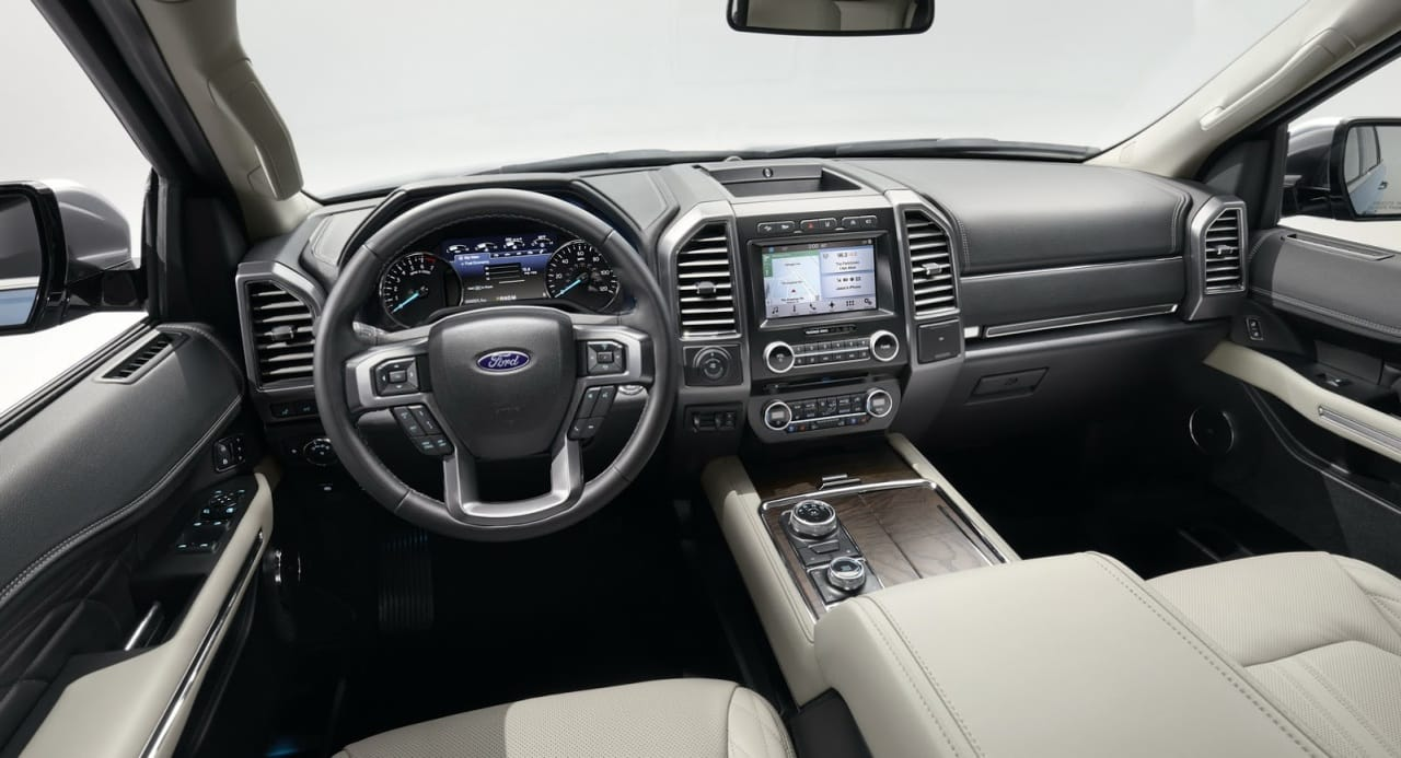 ford-expedition9
