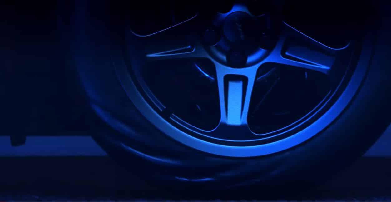 neumáticos dodge