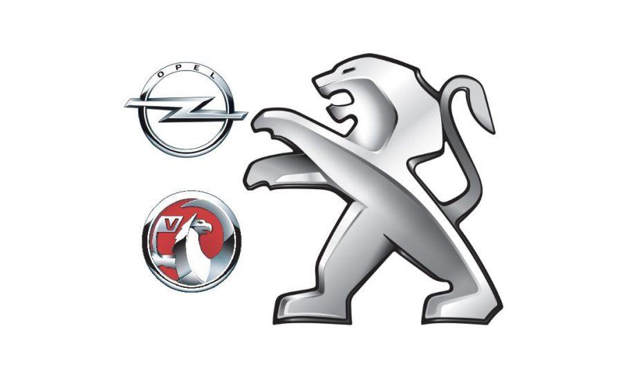 Opel y Vauxhall ya son oficialmente de PSA: En los próximos 100 días se decidirá su futuro