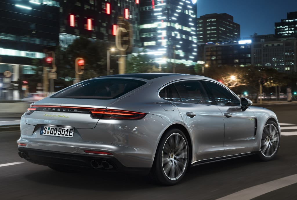 porsche_panamera_turbo_s_e-hybrid_executive_1