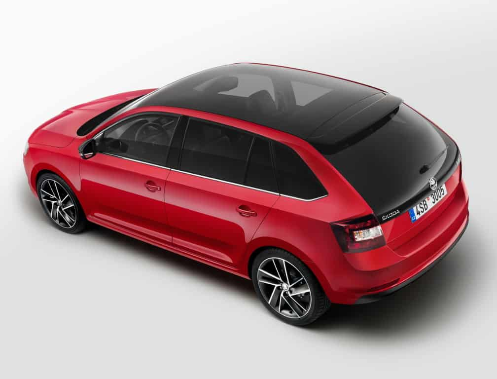 skoda_rapid_spaceback_12