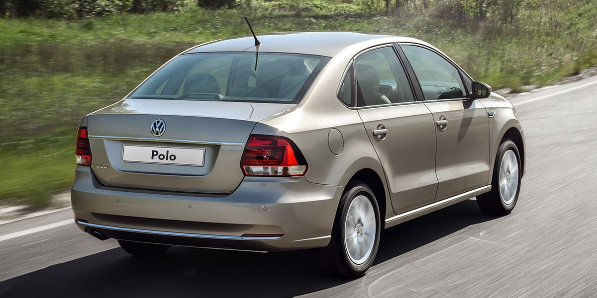 volkswagen_polo_sedan_29