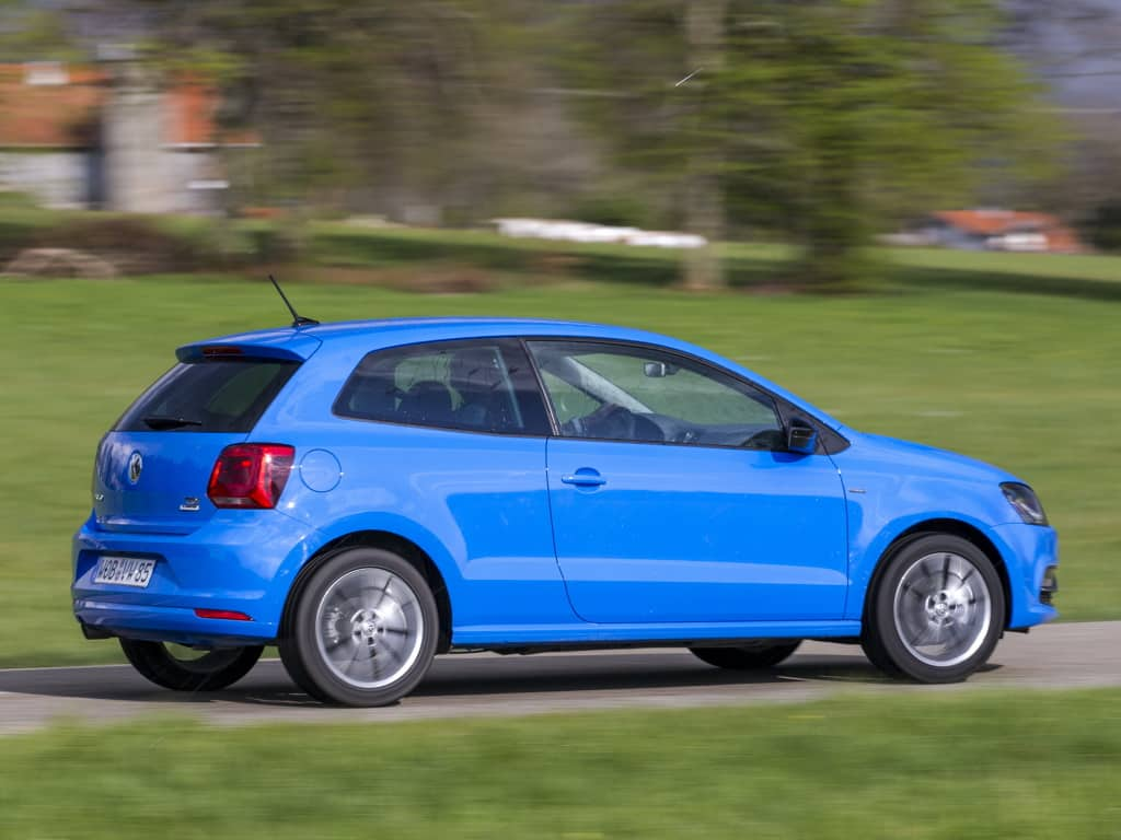volkswagen_polo_tdi_bluemotion_3-door_3
