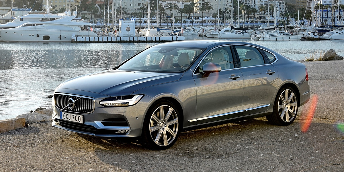 volvo_s90_t6_inscription_32