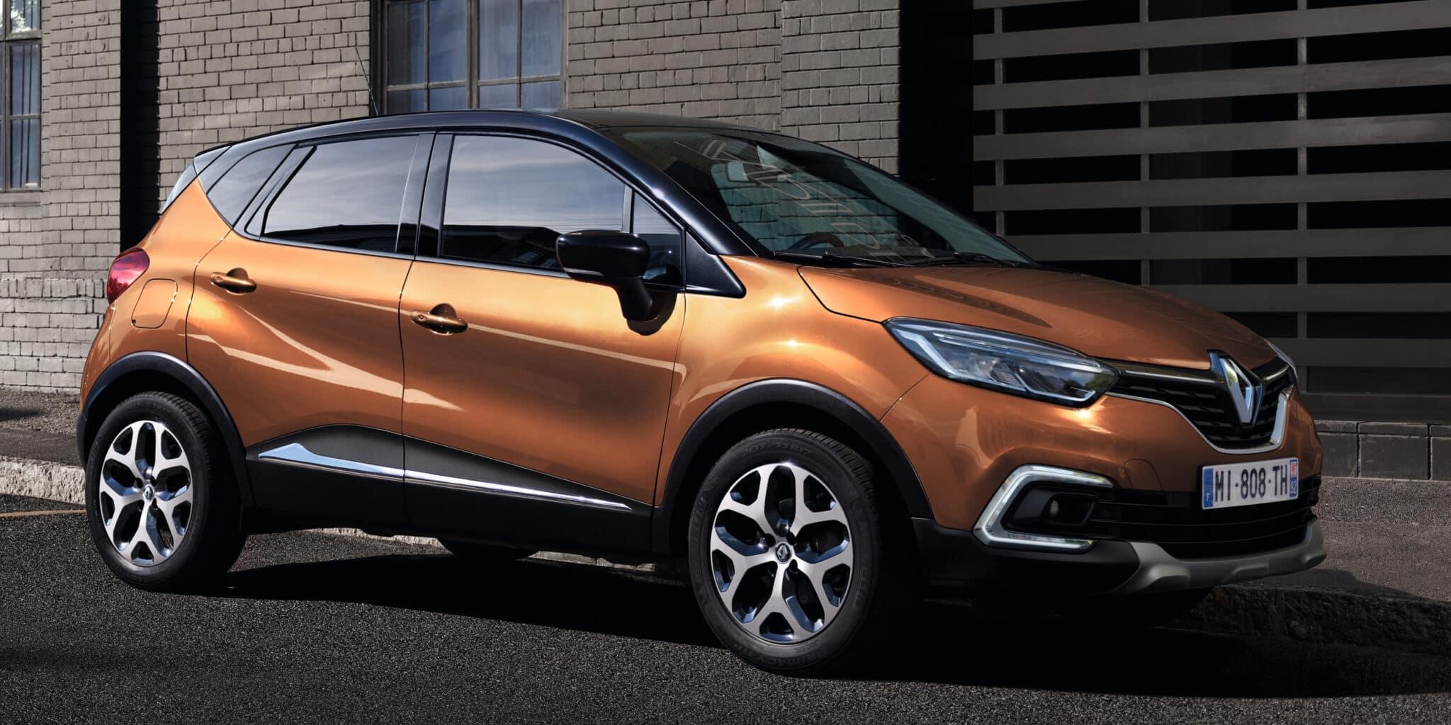 Novedades en el supuesto 'Dieselgate' de Renault: La justicia francesa aprieta las tuercas al fabricante