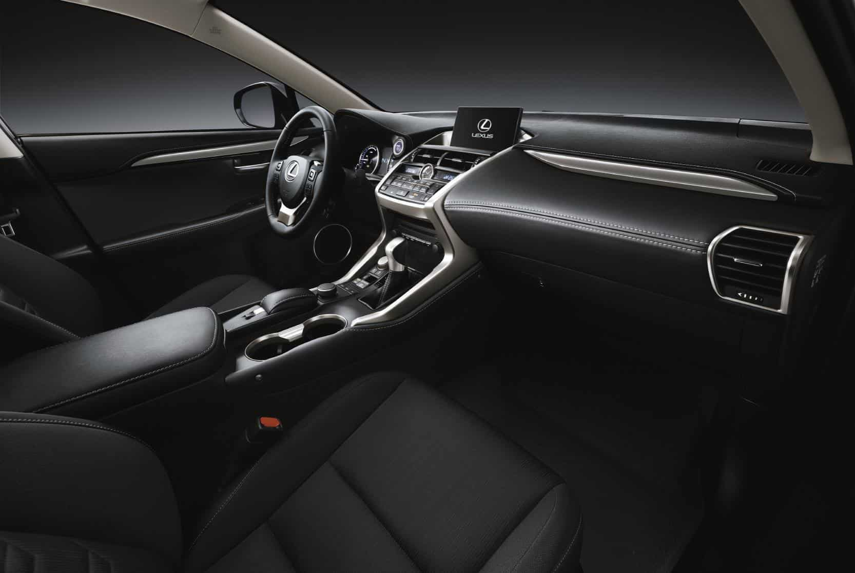 110002551-Lexus-NX-SE-Leaflet-SP_Hybrid-5