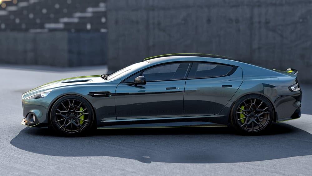 Aston Martin AMR (13)