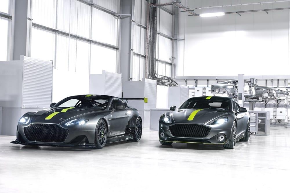 Aston Martin AMR (2)