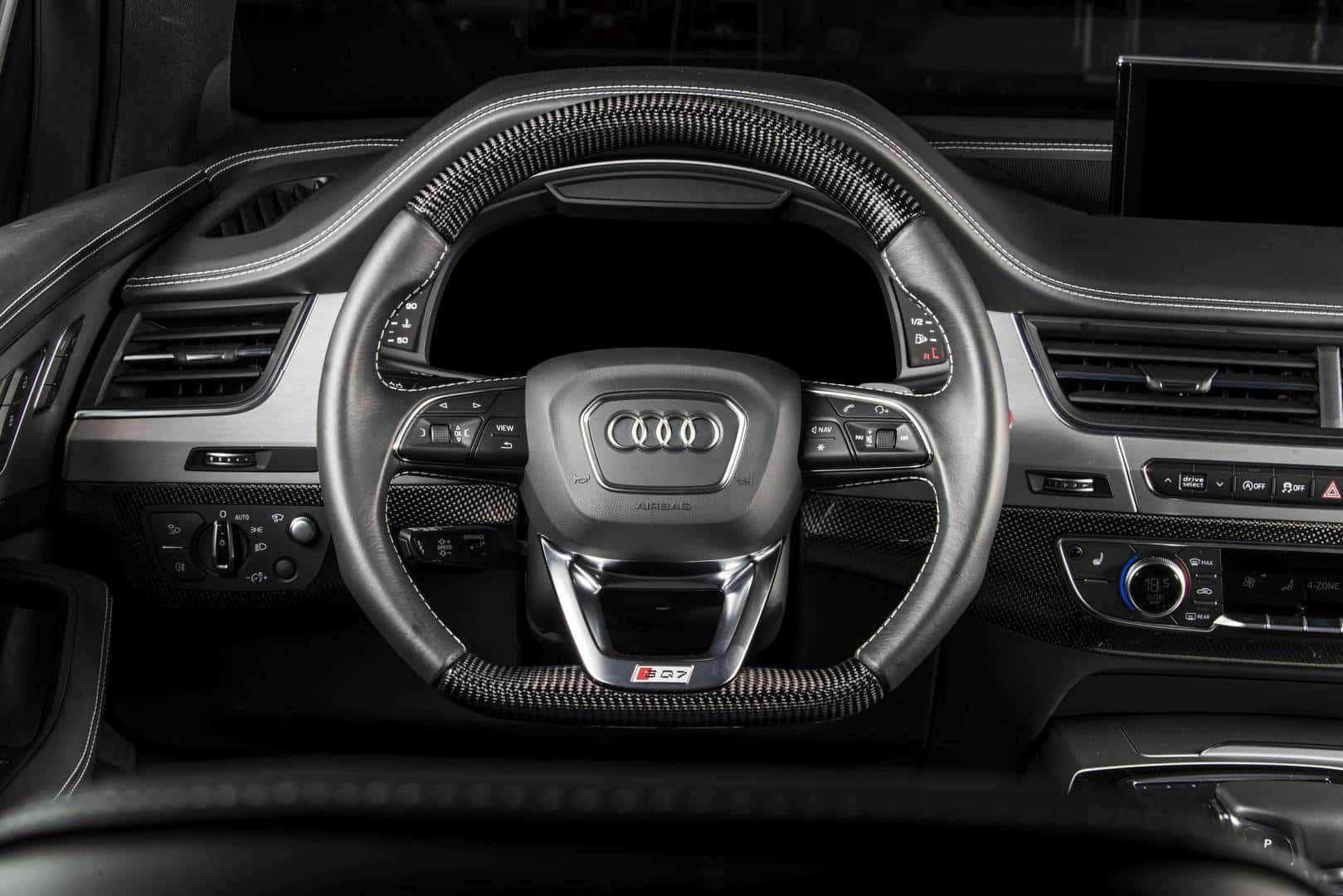 Audi SQ7 por ABT (10)