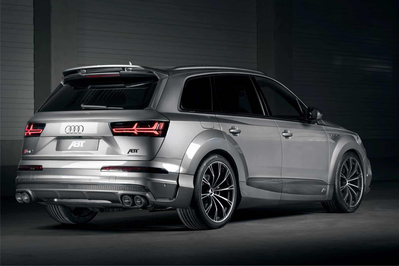 Audi SQ7 por ABT (2)