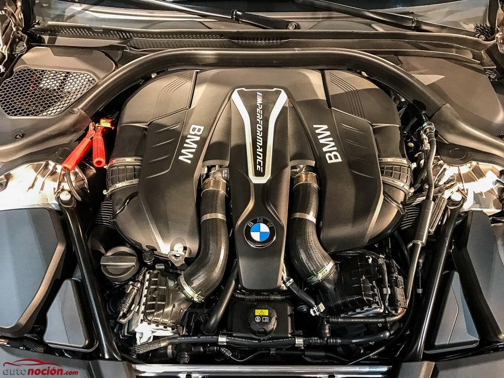BMW M550i xDrive (7)