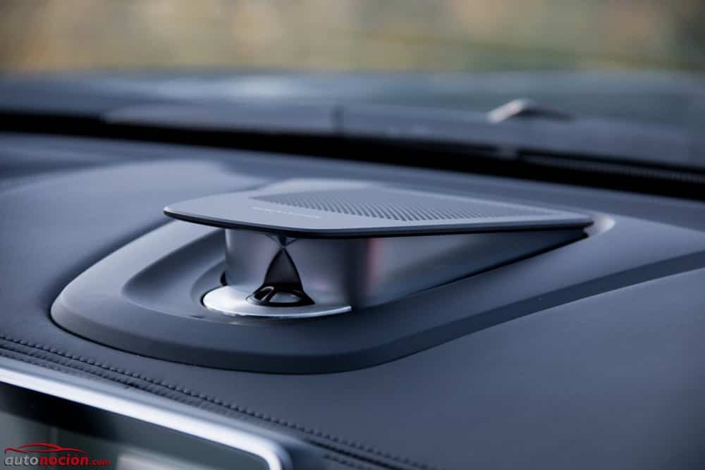 BMW X6M (53)