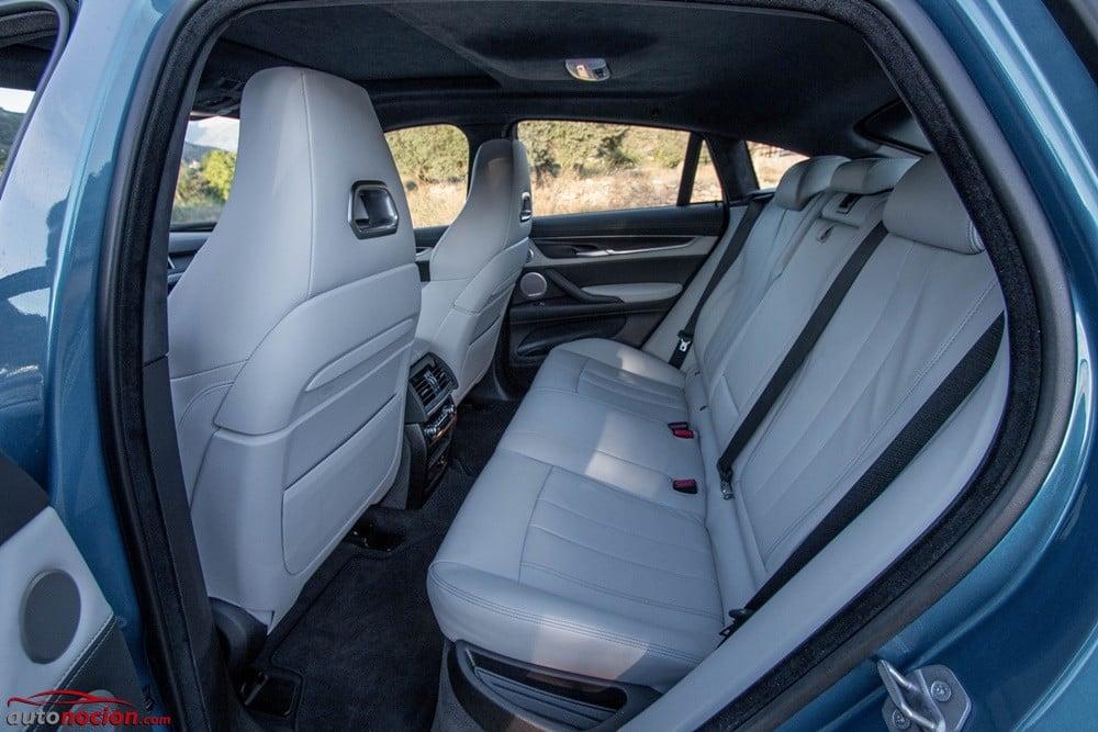 BMW X6M (54)