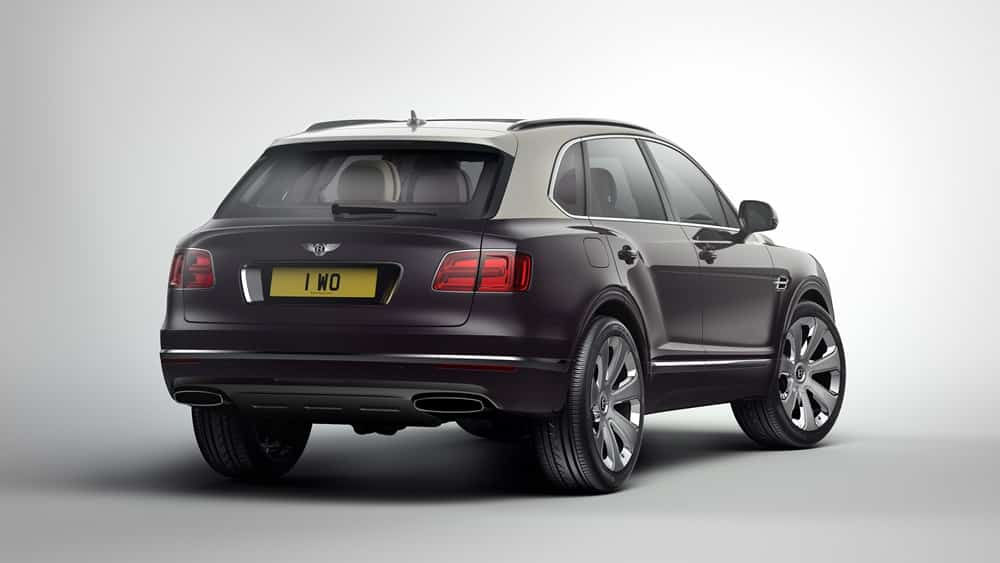 Bentley Bentayga Mulliner (3)