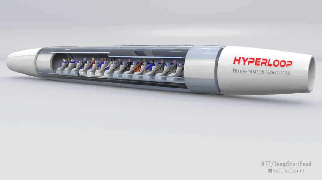 Hyperloop (3)
