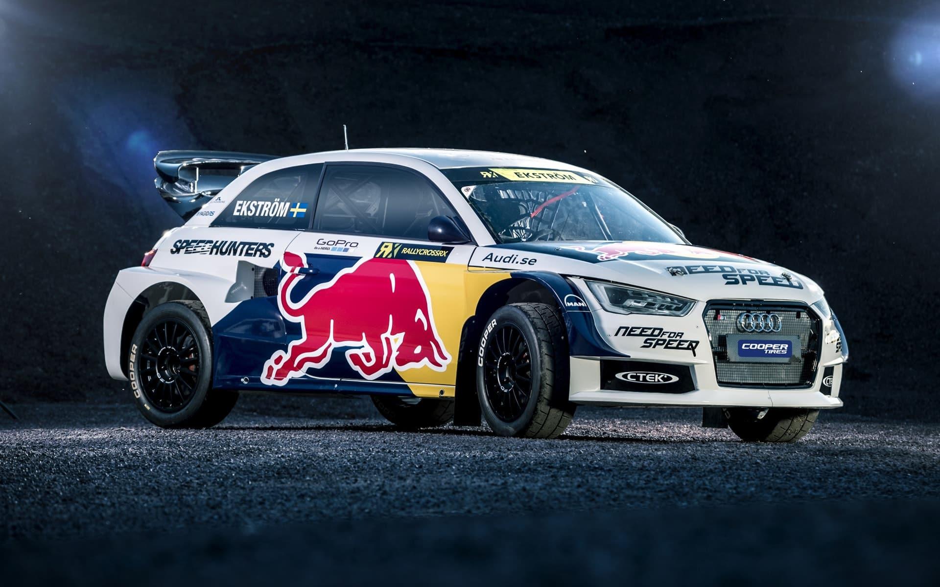 Inicio Mundial Rallycross-2-min