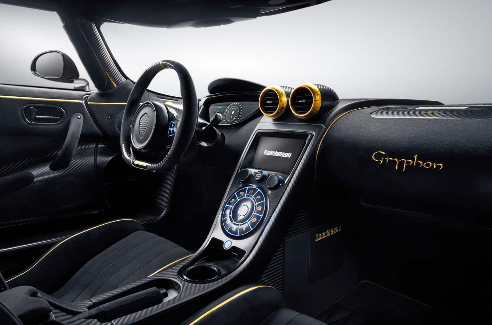 Koenigsegg-Agera-RS-Gryphon-2