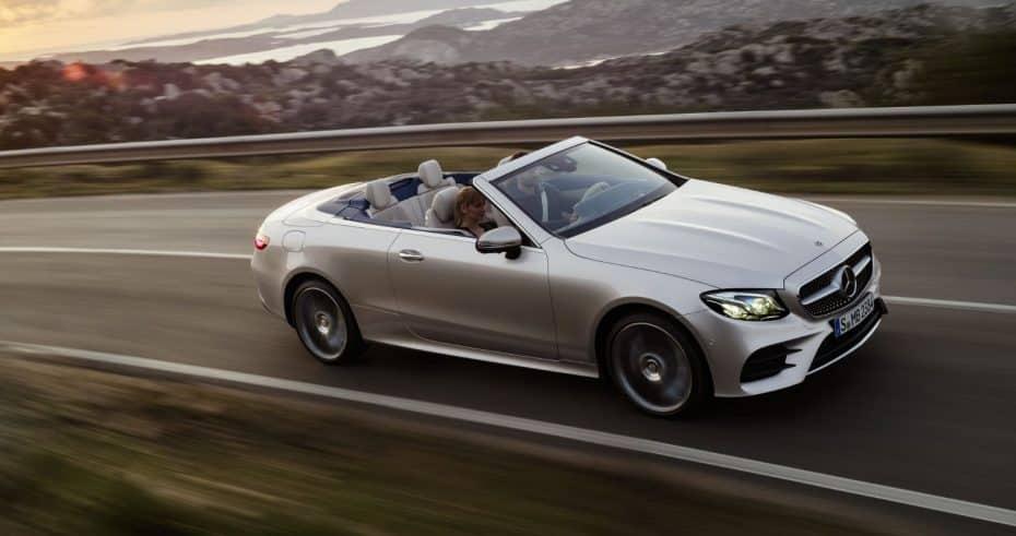 Denuncia a Mercedes-Benz porque los asientos de cuero no son solo de cuero… ¡Y gana la batalla!