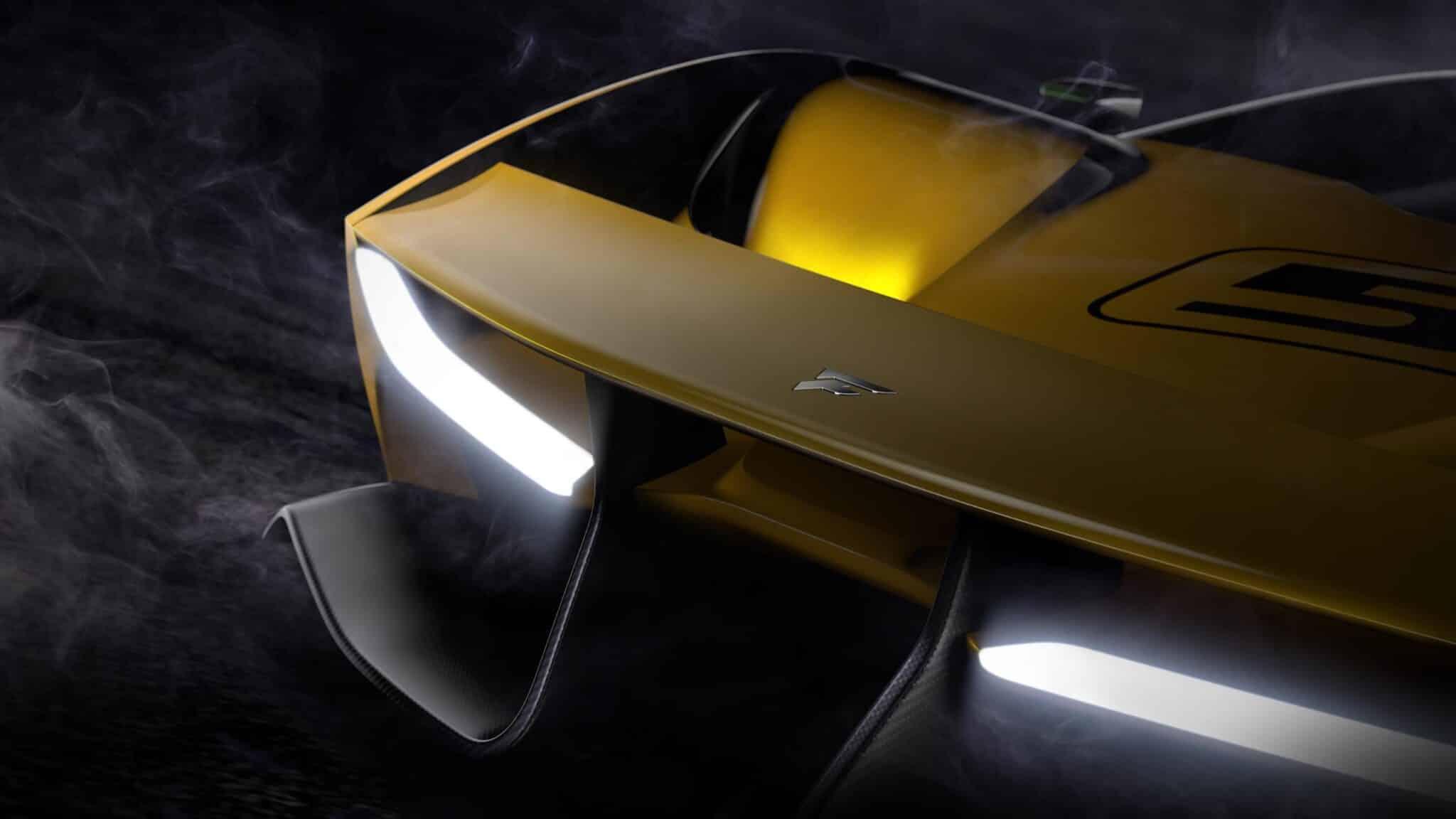Pininfarina Ginebra 2017-7