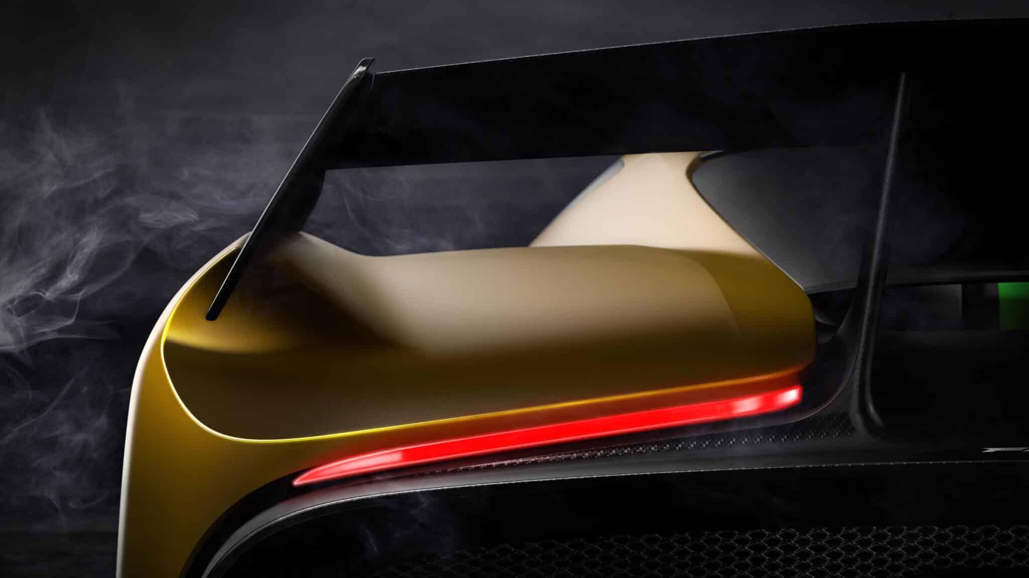 Pininfarina Ginebra 2017-8