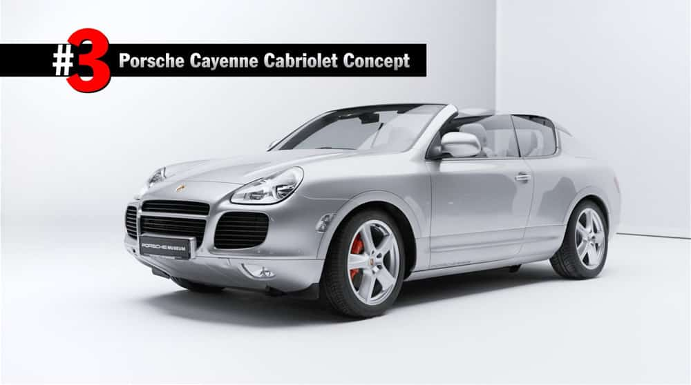 Porsche Top 5 Series Concepts-3