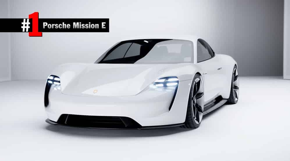 Porsche Top 5 Series Concepts-6