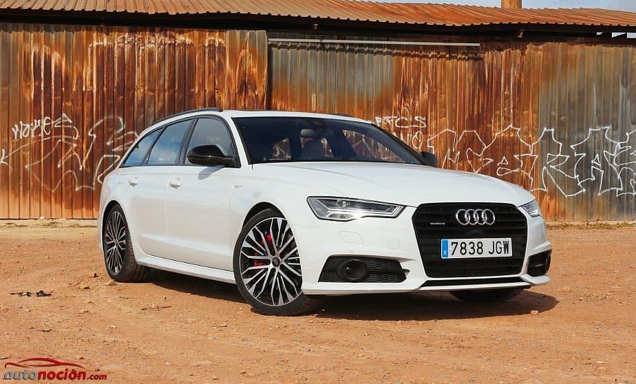Prueba-Audi-A4-Avant-Competition-2