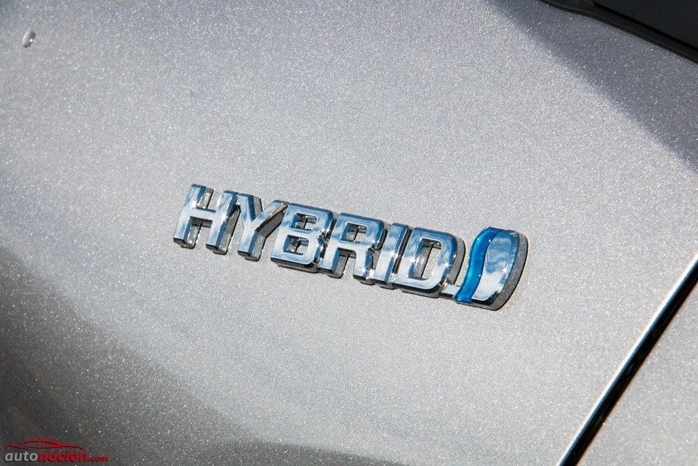 Prueba Toyota CH-R Launch Edition-1