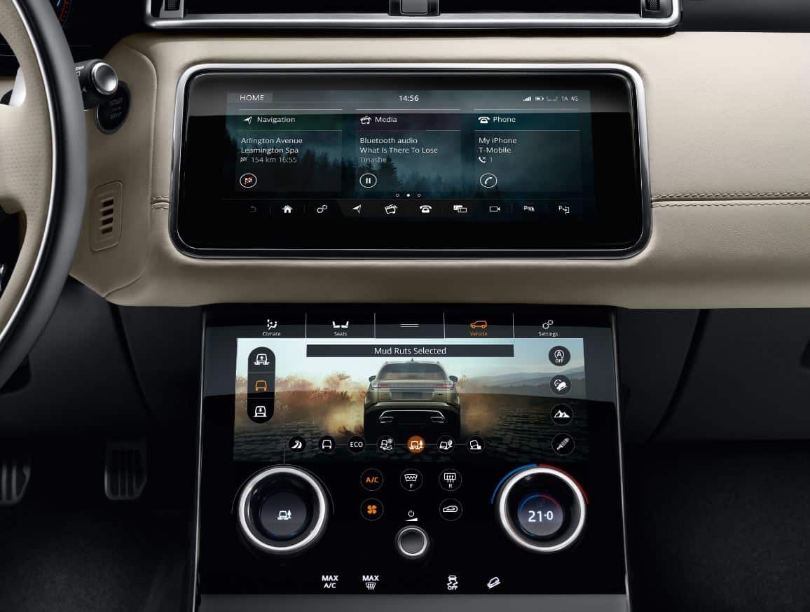 Range Rover Velar 12