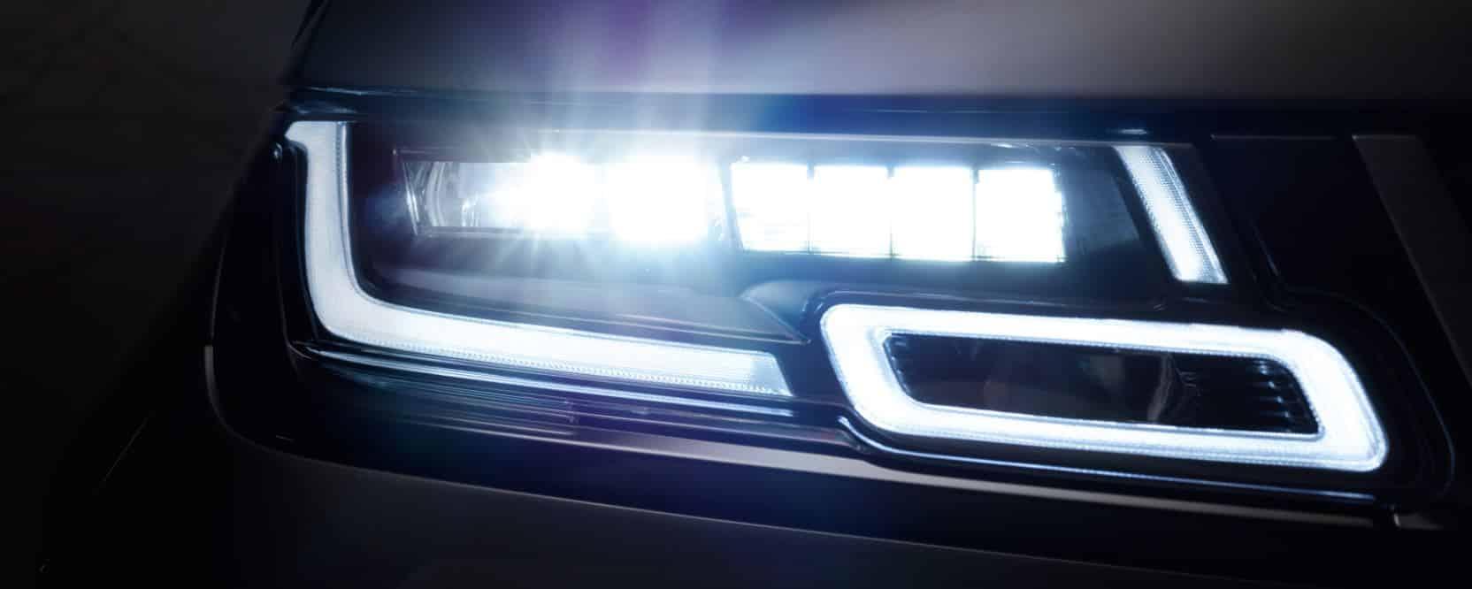 Range Rover Velar 17