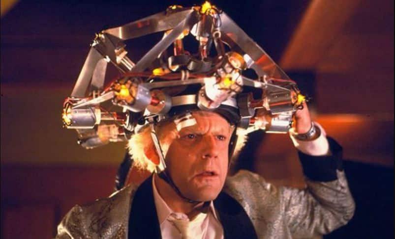 Neuralink Corp.: La empresa de Elon Musk que pretende fusionar ordenadores y cerebros humanos