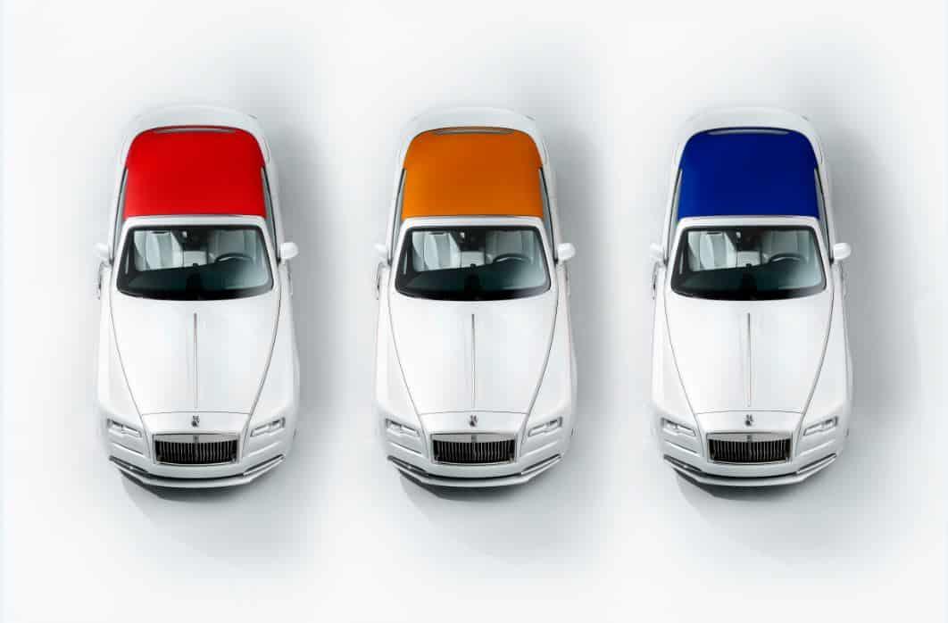 Rolls-Royce Ginebra 2017-10