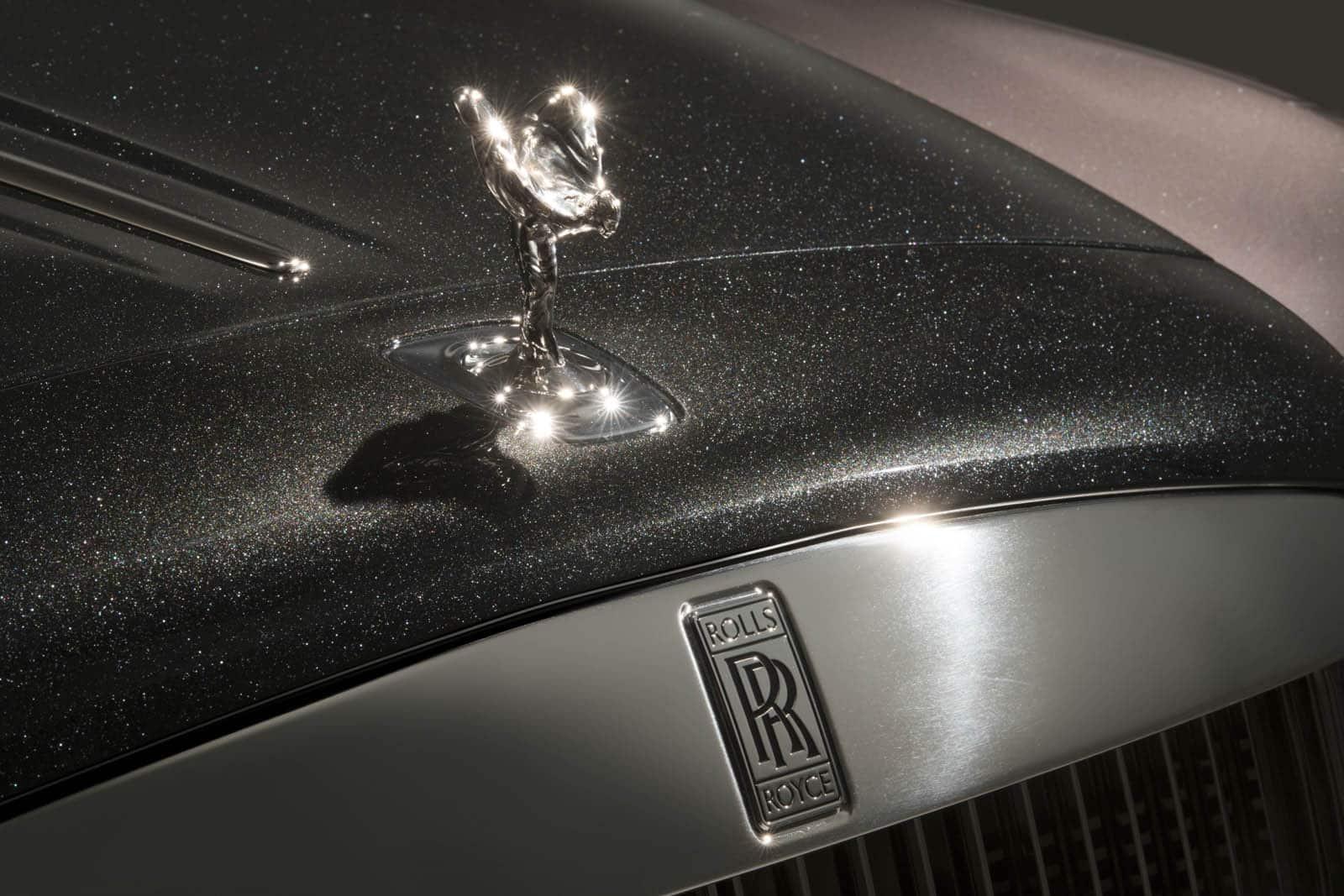 Rolls-Royce Ginebra 2017-4