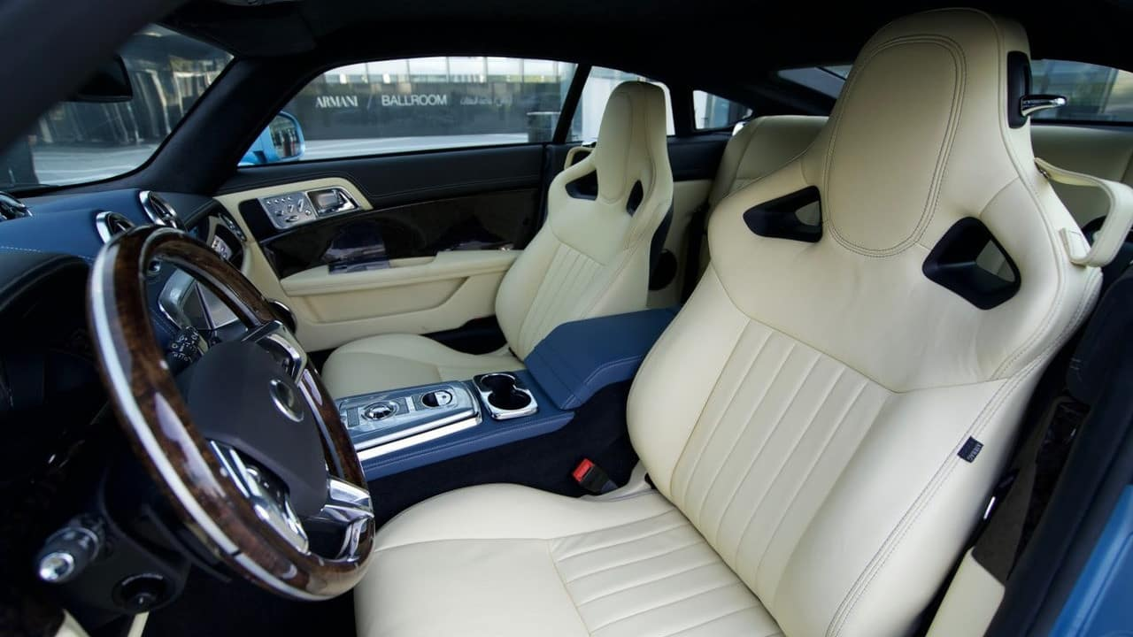 Speedback GT 2017-13