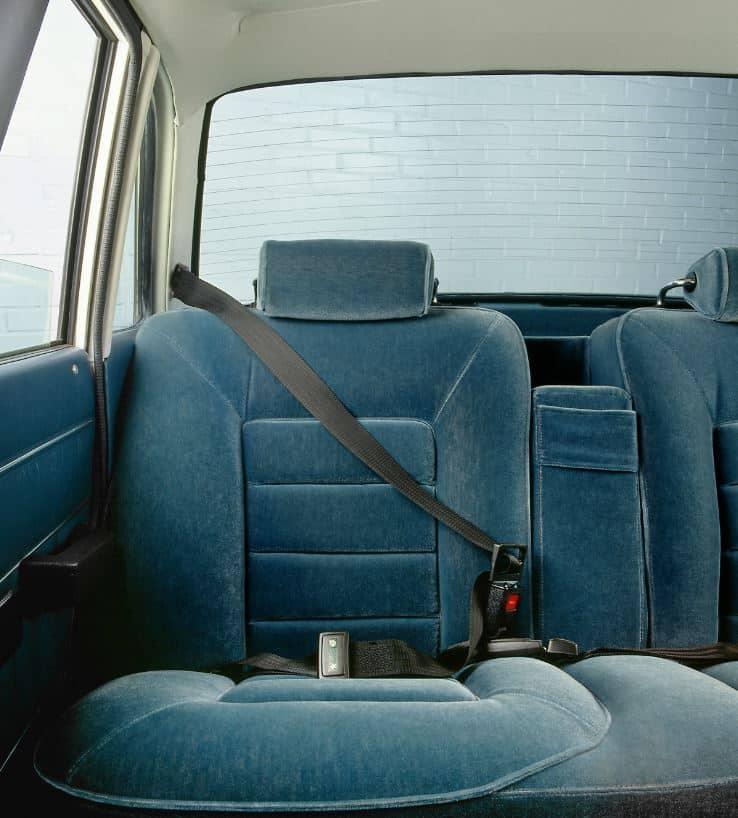 cinturón de seguridad 3