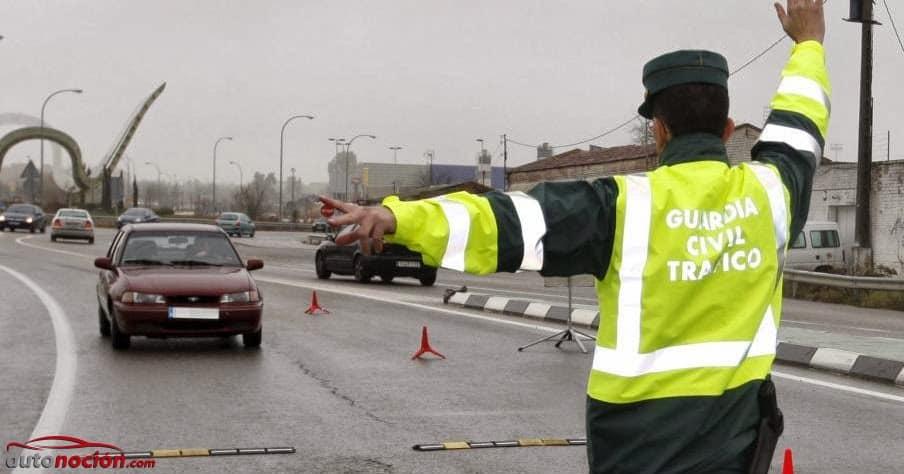 Se puede pagar una multa de tráfico a plazos
