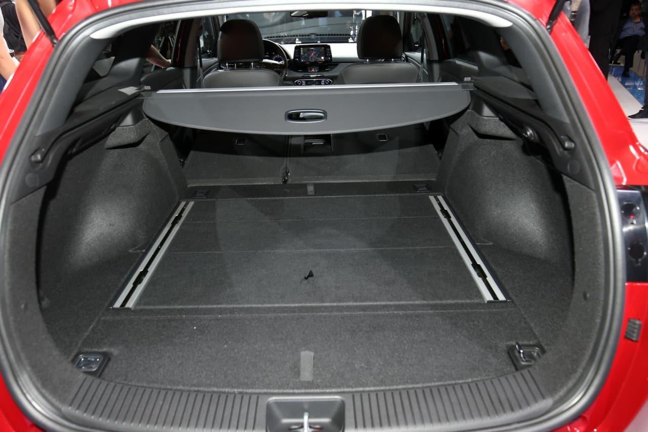 hyundai-i30-wagon-vivo3