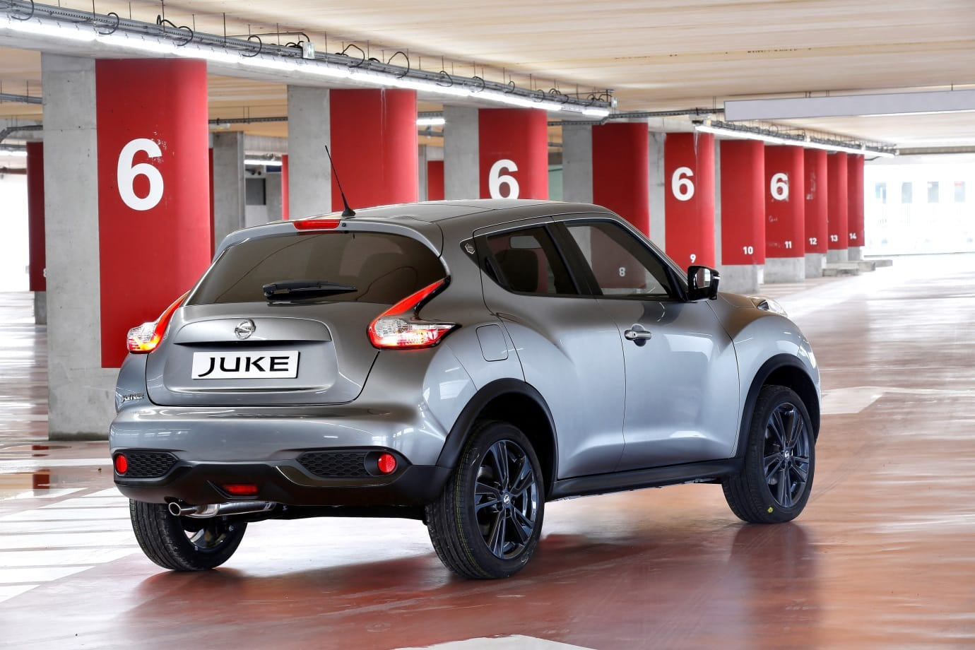 nissan-juke-dark-sound7