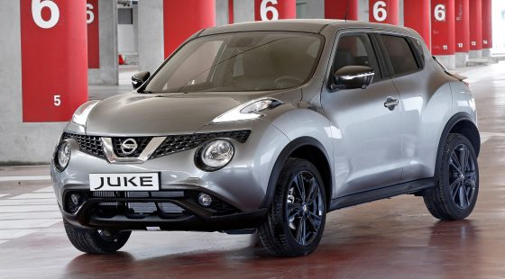 nissan_juke_dark_sound_5