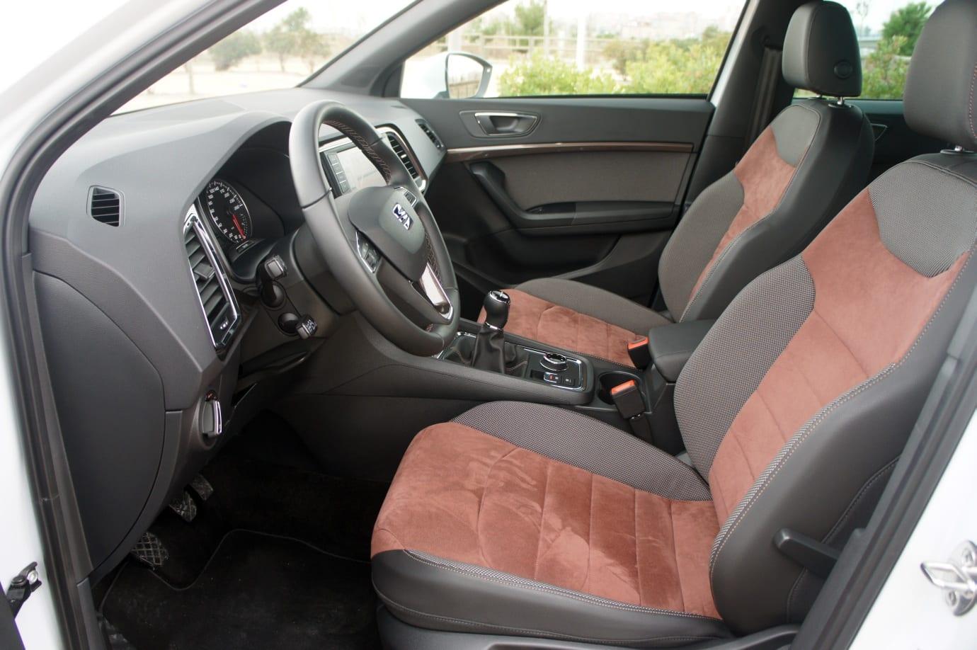 prueba-seat-ateca-4drive79
