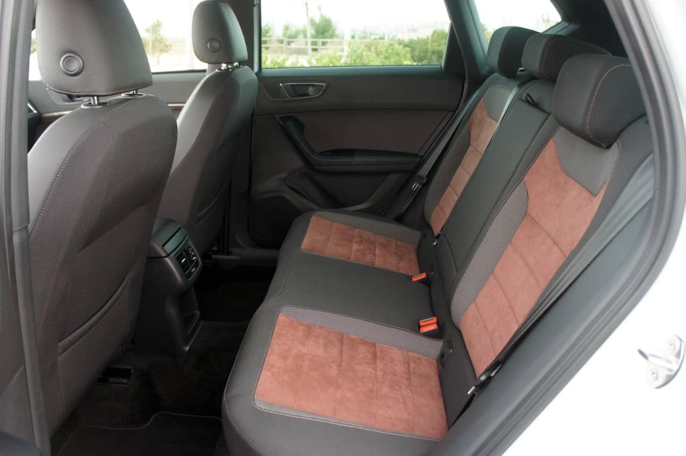 prueba-seat-ateca-4drive81