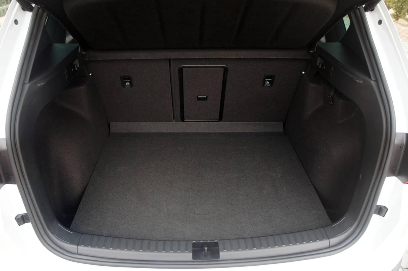 prueba-seat-ateca-4drive90
