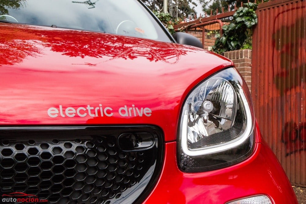 smart forfour electric drive (27)