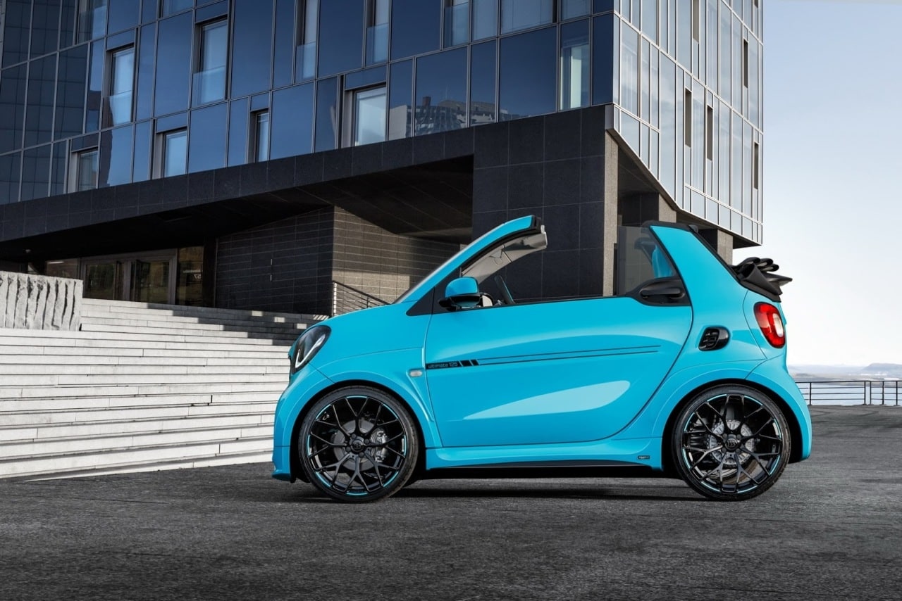 smart-fortwo-brabus3