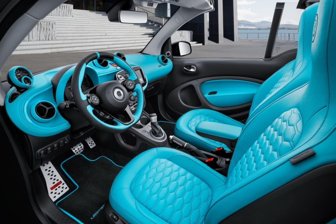 smart-fortwo-brabus5
