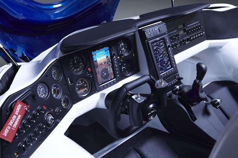Aeromobil 3 (7)