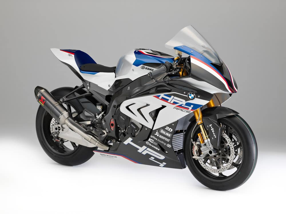 BMW HP4 Race 2017-5
